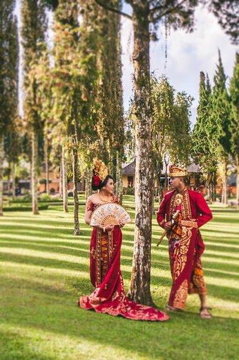 Photographe mariage - gregphotographe.fr - photo 43