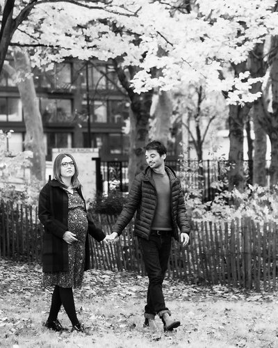 Photographe mariage - gregphotographe.fr - photo 3
