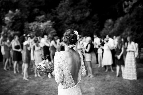 Photographe mariage - gregphotographe.fr - photo 29