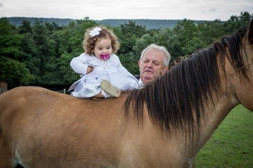 Photographe mariage - PHOTOS EN SCENE - photo 45