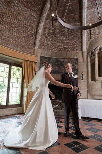 Photographe mariage - PHOTOS EN SCENE - photo 40