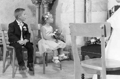 Photographe mariage - PHOTOS EN SCENE - photo 32