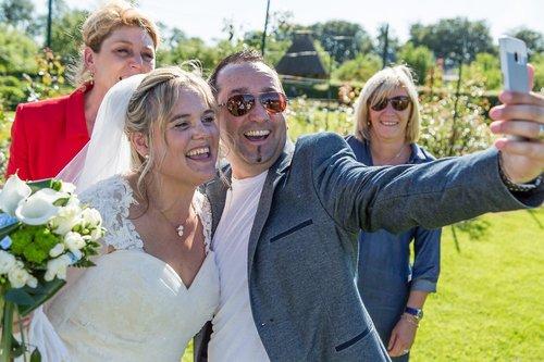 Photographe mariage - PHOTOS EN SCENE - photo 58