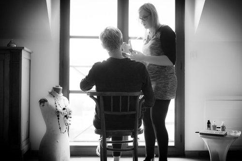 Photographe mariage - PHOTOS EN SCENE - photo 4