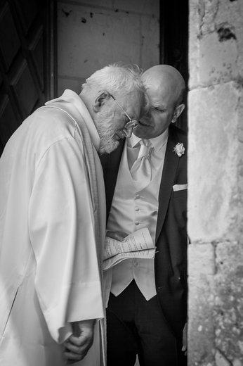Photographe mariage - PHOTOS EN SCENE - photo 25