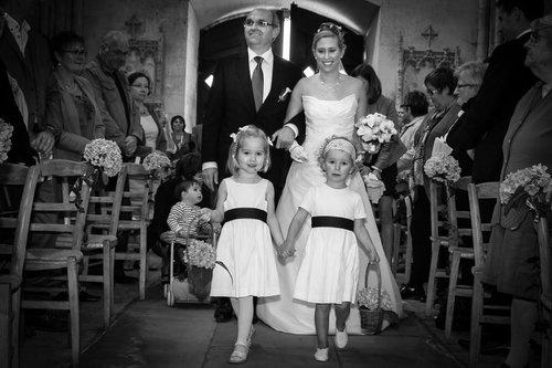 Photographe mariage - PHOTOS EN SCENE - photo 30