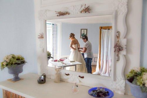 Photographe mariage - PHOTOS EN SCENE - photo 66