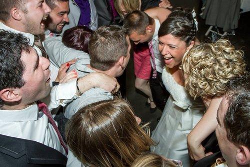 Photographe mariage - PHOTOS EN SCENE - photo 62