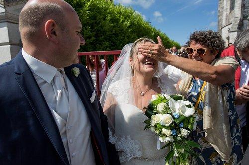 Photographe mariage - PHOTOS EN SCENE - photo 29