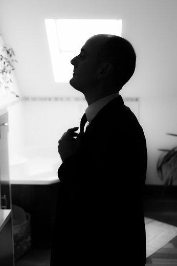 Photographe mariage - PHOTOS EN SCENE - photo 5