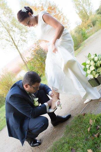 Photographe mariage - PHOTOS EN SCENE - photo 34
