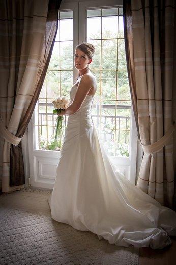Photographe mariage - PHOTOS EN SCENE - photo 1