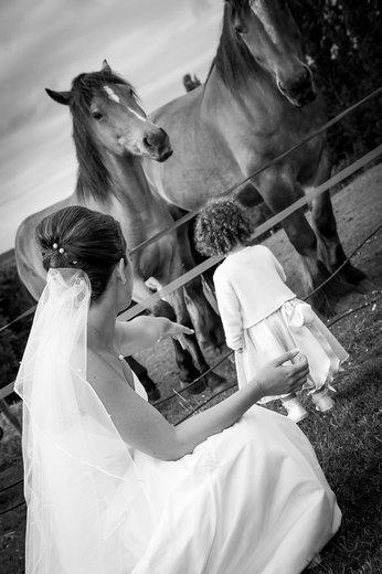 Photographe mariage - PHOTOS EN SCENE - photo 43