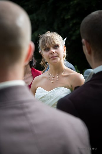 Photographe mariage - PHOTOS EN SCENE - photo 22