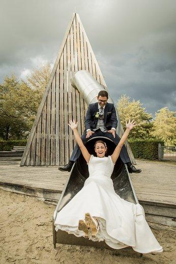 Photographe mariage - PHOTOS EN SCENE - photo 36