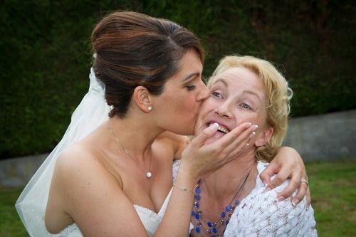 Photographe mariage - PHOTOS EN SCENE - photo 46