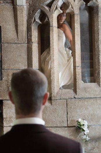Photographe mariage - PHOTOS EN SCENE - photo 39