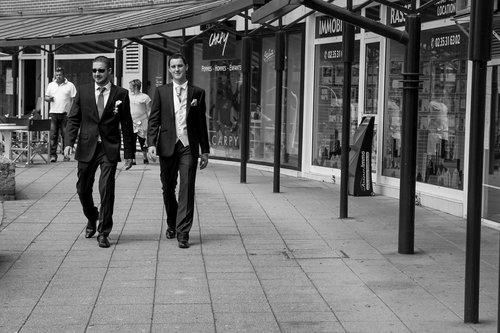Photographe mariage - PHOTOS EN SCENE - photo 14