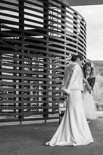 Photographe mariage - PHOTOS EN SCENE - photo 57