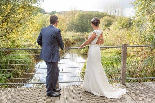 Photographe mariage - PHOTOS EN SCENE - photo 37