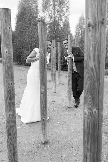 Photographe mariage - PHOTOS EN SCENE - photo 33