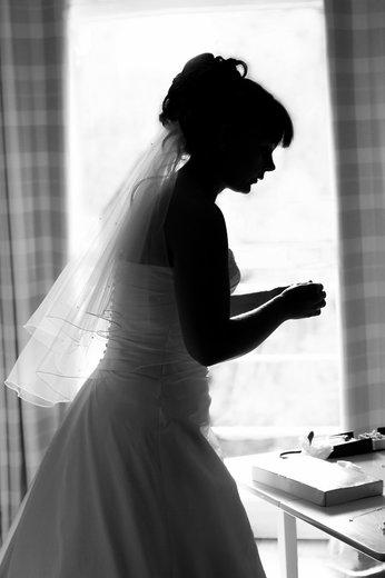 Photographe mariage - PHOTOS EN SCENE - photo 8