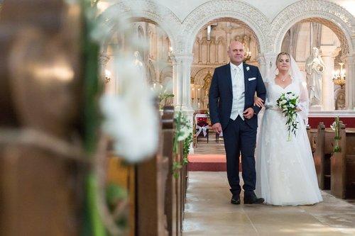 Photographe mariage - PHOTOS EN SCENE - photo 28