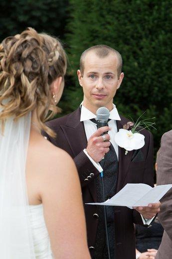 Photographe mariage - PHOTOS EN SCENE - photo 21