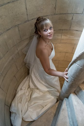 Photographe mariage - PHOTOS EN SCENE - photo 38
