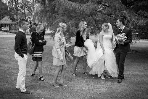 Photographe mariage - PHOTOS EN SCENE - photo 48