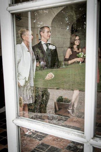 Photographe mariage - PHOTOS EN SCENE - photo 18