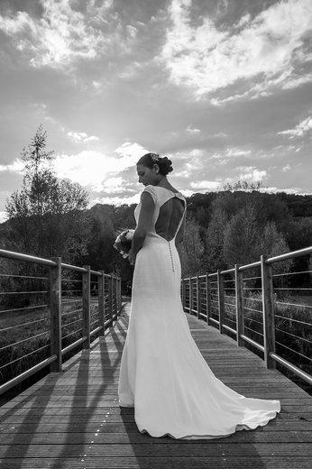 Photographe mariage - PHOTOS EN SCENE - photo 35