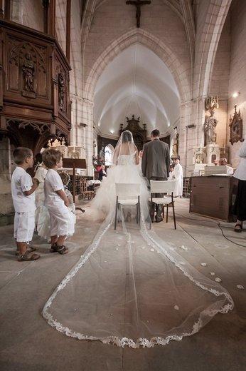 Photographe mariage - PHOTOS EN SCENE - photo 26