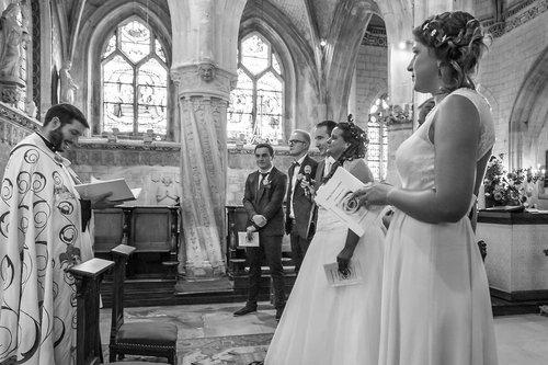 Photographe mariage - PHOTOS EN SCENE - photo 31
