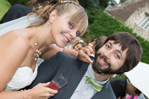 Photographe mariage - PHOTOS EN SCENE - photo 50