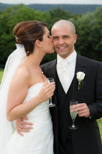 Photographe mariage - PHOTOS EN SCENE - photo 44