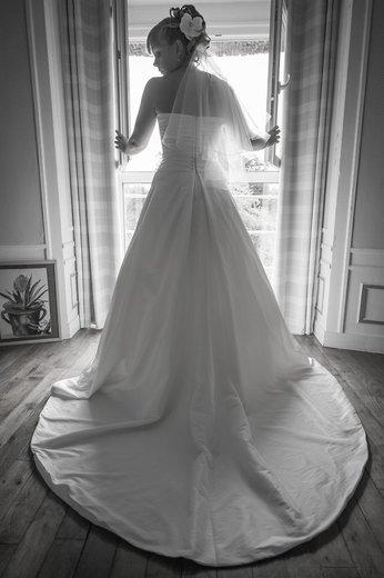 Photographe mariage - PHOTOS EN SCENE - photo 9