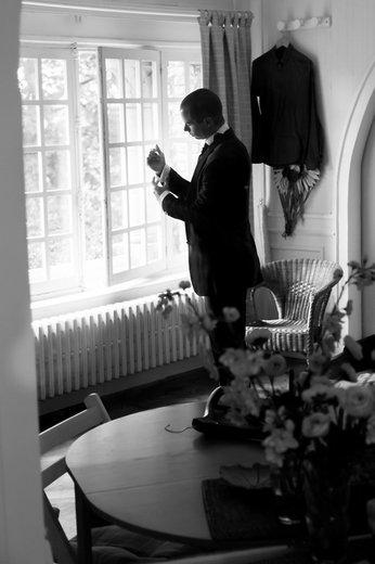 Photographe mariage - PHOTOS EN SCENE - photo 12