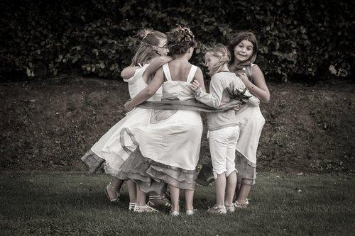 Photographe mariage - PHOTOS EN SCENE - photo 56