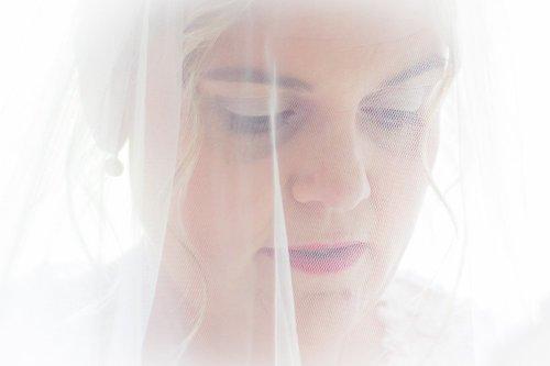 Photographe mariage - PHOTOS EN SCENE - photo 2