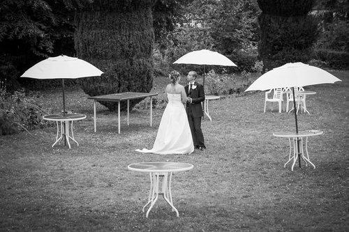 Photographe mariage - PHOTOS EN SCENE - photo 52