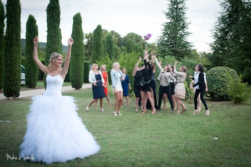 Photographe mariage - ceciliamarin-photographies.com - photo 92