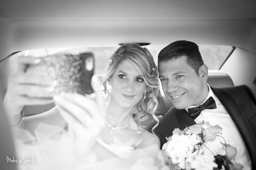 Photographe mariage - ceciliamarin-photographies.com - photo 91
