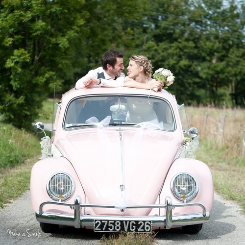 Photographe mariage - ceciliamarin-photographies.com - photo 95
