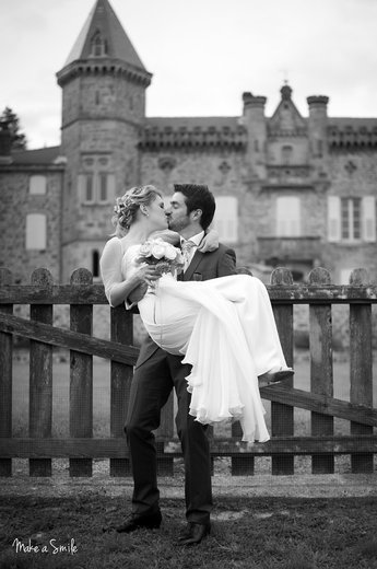 Photographe mariage - ceciliamarin-photographies.com - photo 97