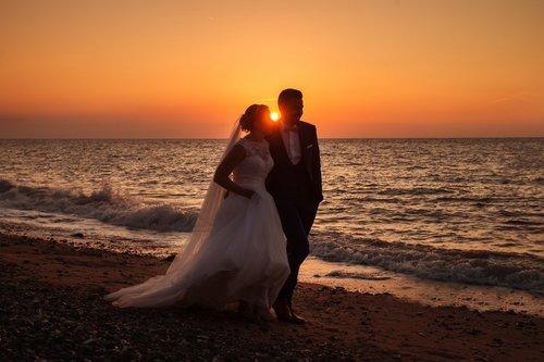 Photographe mariage - Honorine Nail-Juré Photographe - photo 9