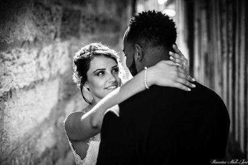 Photographe mariage - Honorine Nail-Juré Photographe - photo 16