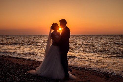 Photographe mariage - Honorine Nail-Juré Photographe - photo 8