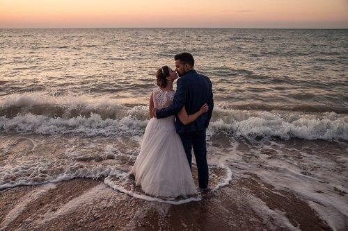 Photographe mariage - Honorine Nail-Juré Photographe - photo 11