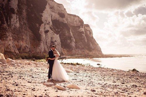 Photographe mariage - Honorine Nail-Juré Photographe - photo 4